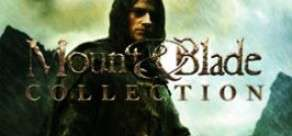 Jeu PC Mount & Blade Full Collection (dématérialisé - Steam)