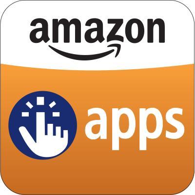 Jusqu'à 100€ offerts sur Android en applications et jeux