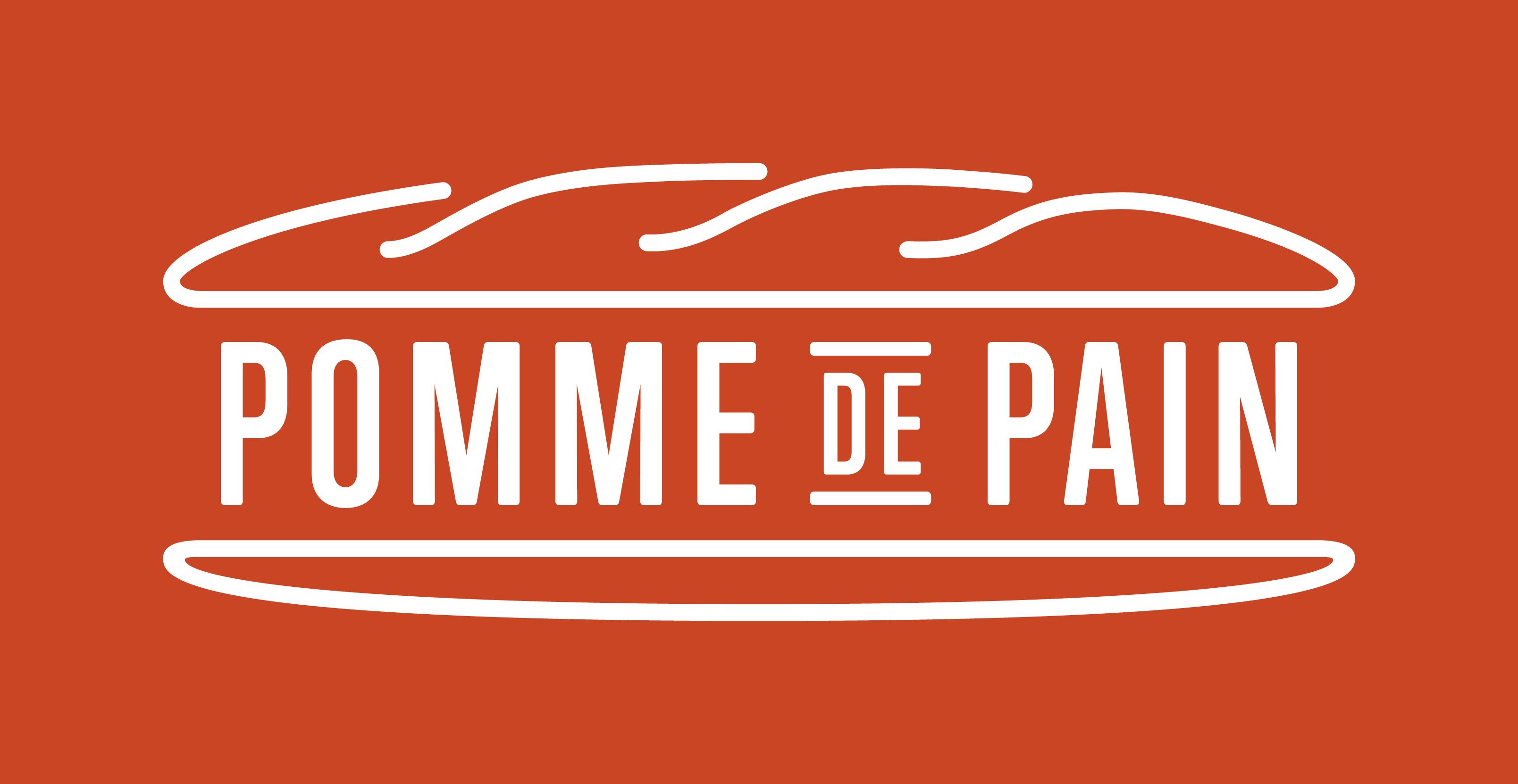 2€ de réduction sur un menu Le Veggie chez Pomme de Pain (sur présentation d'un coupon)