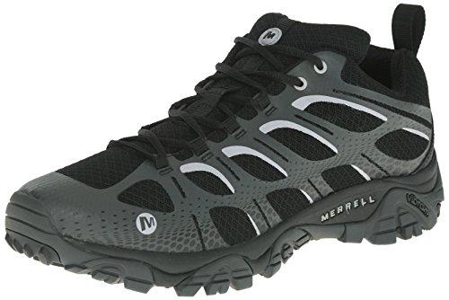 Sélection Chaussures de Randonnée Ex : Basses Merrell Moab Edge à €28.48
