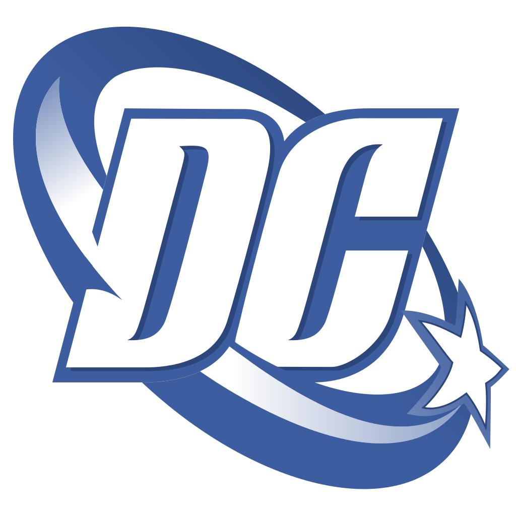 Sélection de Tshirts DC Comics