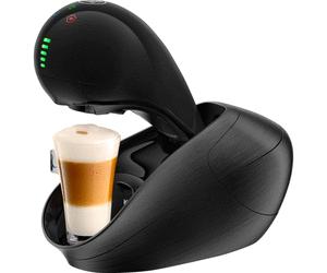 Machine à café Krups Dolce Gusto Movenza + 3 Boîtes de capsules + 10€ de bon à valoir sur des capsules (via 89.9€ sur la carte + ODR de 50€ ODR)