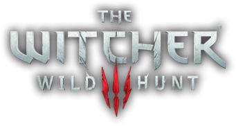 Jeu PC (dématérialisé) The Witcher 3 Wild Hunt