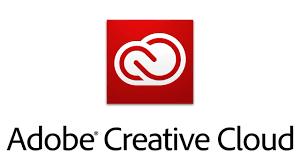 Abonnement Mensuel àAdobe Creative Cloud