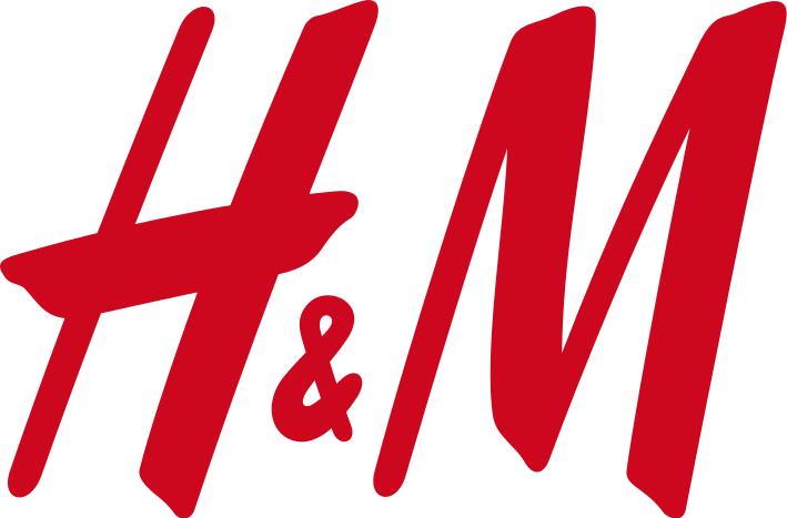 [Membres H&M] Jusqu'à 50% de réduction sur une sélection d'articles + 10% supplémentaires + Livraison gratuite - Ex : Pull gris foncé