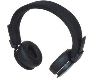 50% de réduction sur une sélection de produits - Ex : Casque audio sans-fil Urbanears Plattan ADV - Différents coloris à 49,50€