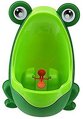 Urinoir pour bébé Toogoo Grenouille (vendeur tiers)