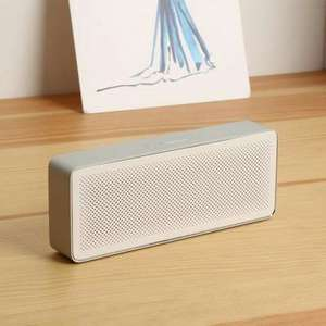 Enceinte Bluetooth Xiaomi Square Box 2
