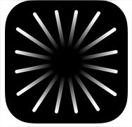 Dark Echo gratuit sur iOS (au lieu de 1,99€)
