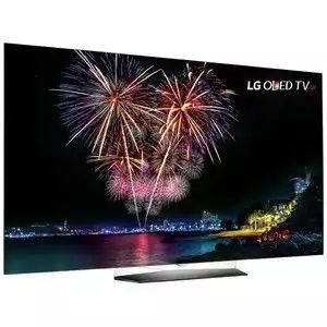 "TV 65"" LG 65B6V OLED 4K UHD - (Frontaliers suisses)"