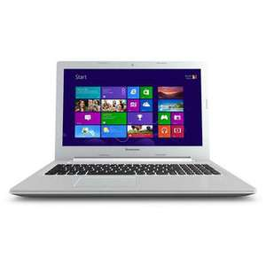 "PC portable 15.6"" Lenovo Z50-70  (Intel Core i5 4210U, SSD 256Go, 4 Go RAM, Nvidia Geforce GT840M 4Go)"