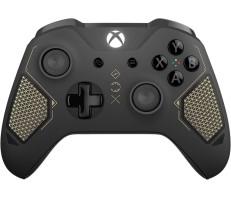 Selection de manettes Xbox One en promotion - Ex : Recon Tech / Patrol Tech / Winter Forces