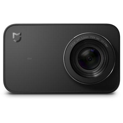 Caméra sportive Xiaomi MiJia Mini 4K