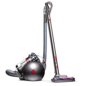 Aspirateur sans sac Dyson Cinetic Big Ball Animal Pro