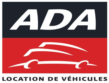 30€ de réduction dès 70€ de location de voiture ou camion (à partir du 21 décembre)