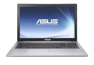 Asus Premium R510JK-DM086H (i5-4200H, 1To, GTX850)