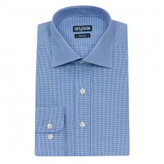 3 chemises de la collection Exclusive