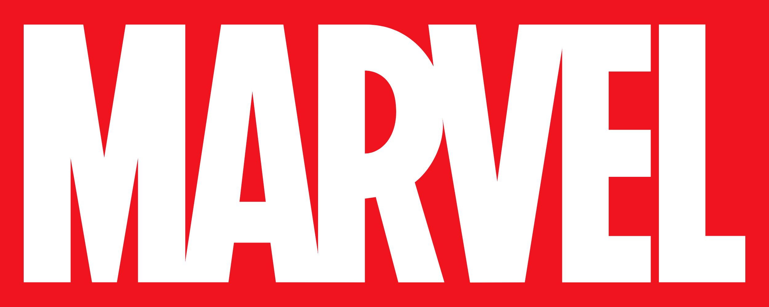 Marvel Unlimited (Comics dématérialisés) gratuit pendant 1 mois (au lieu de 9,99€)