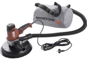 Ponceuse redstone 850w