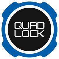 30% de réduction sur l'ensemble du site Quadlock