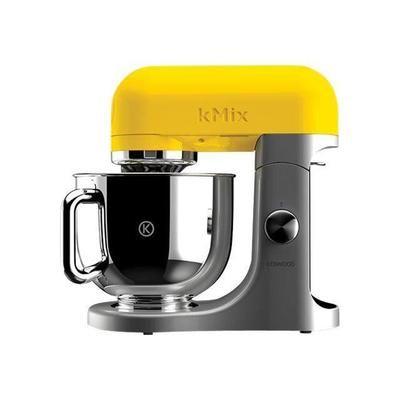 Robot pâtissier Kmix Lemon tropic (via 49.8€ fidélité)