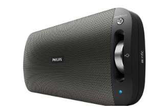 Enceinte bluetooth Philips BT3600