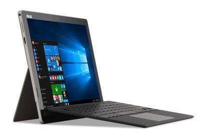"Tablette 12.5"" 2-en-1 Asus Transformer 3 Pro T303UA-GN045R - i5 - Ram 8Go, SSD 256Go, Win 10 Pro"