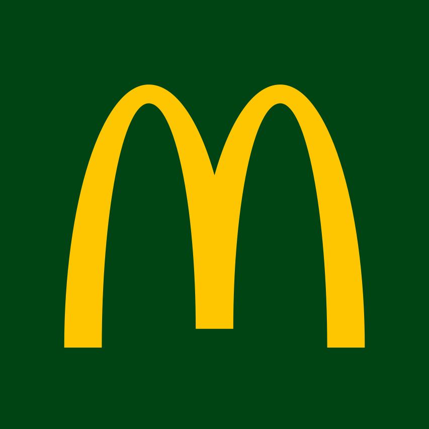 20 McNuggets offerts pour 2 menus Maxi Best Of achetés (78)