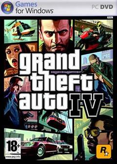 Promotion sur les jeux Rockstar sur PC (Dématérialisé) - Ex: GTA 4- Max Payne 3