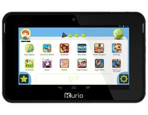 """Tablette 7"""" Kurio 7.0 by Gulli Android"""