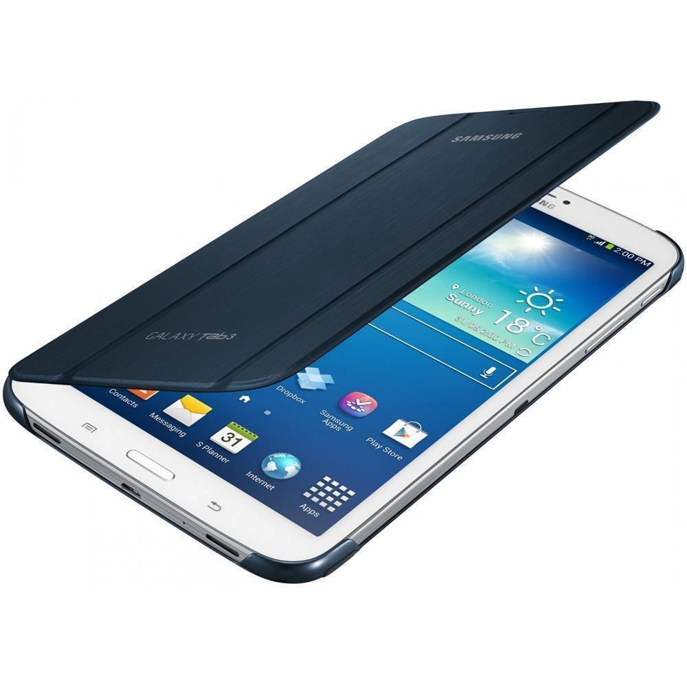 Housse de protection Samsung Galaxy Tab 3