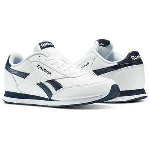 Chaussures homme Reebok Classic Jogger2L