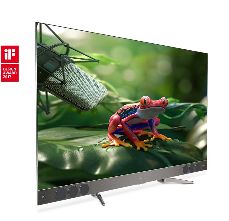 """[Carte CostCo] Sélection de produits en promotion - Ex : Téléviseur 55"""" TCL U55X9006 UHD 2160p QLED - Villebon-sur-Yvette (91)"""