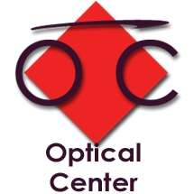 2 Boites de Lentilles Optiques offertes pour toute commande de lentilles sphériques et journalières