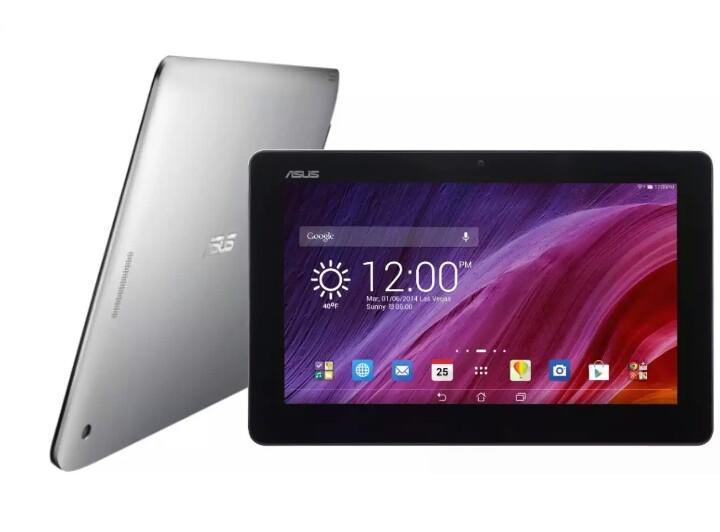 """Tablette 11.6"""" Full HD Asus TX201 16Go"""