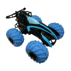 Buggy radio-commandé Tomy JLX Monster Drive