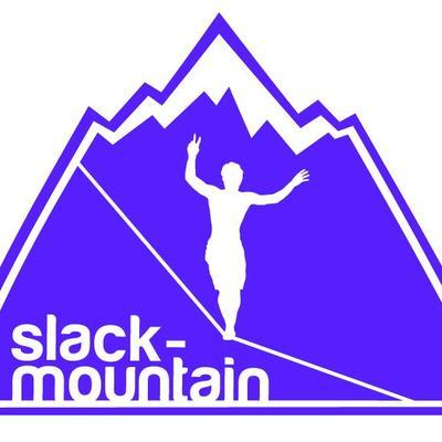 20% de réduction sur les sangles de Slack Line