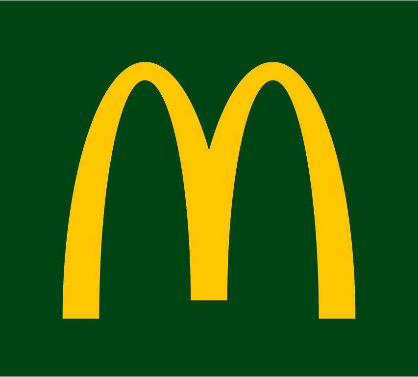 Le même Burger offert pour l'achat d'un menu Best Of ou Maxi Best Of