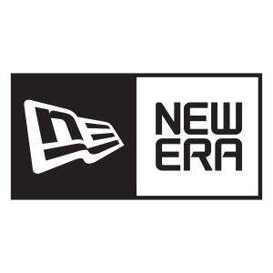 28% de réduction sur une sélection d'articles New Era