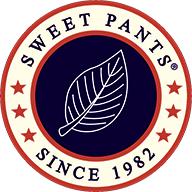 50% de réduction sur une sélection d'articles Sweet Pants