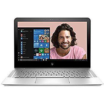 """Ultrabook 13""""HP Envy 13-ab040nf - Intel Core i5, 8 Go de RAM, SSD 256 Go"""