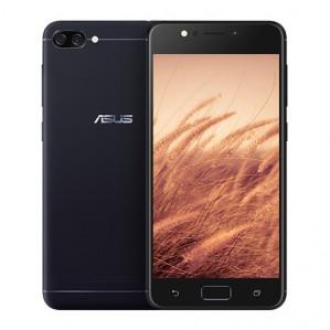 "Smartphone 5.2"" Asus Zenfone 4 Max Dual Sim (via ODR 30 et code promo)"
