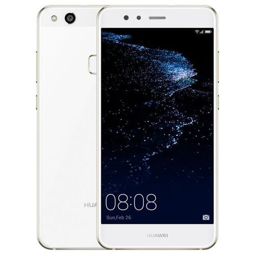 Smartphone Huawei P10 Lite Dual SIM (divers coloris)