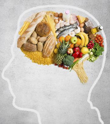 Formation de nutrition - 10 cours d'une heure en direct sur internet