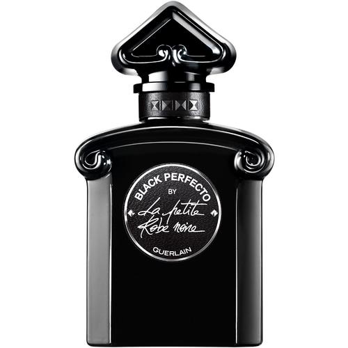 Eau de parfum Guerlain - La petite robe noire - 50ml