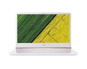 "PC Portable 14"" FullHD Acer Aspire Swift 5 - i5-7200U, 256Go de SSD, 4Go de RAM"