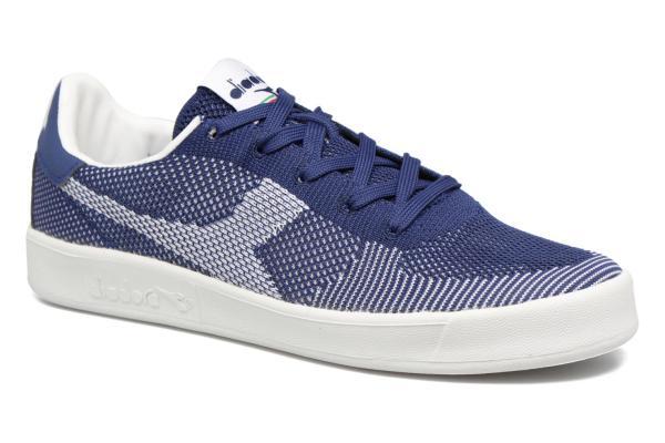 Jusqu'à -70% sur une sélection de chaussures - Ex : Chaussures femme Diadora B.Elite SPW Weave à 30€