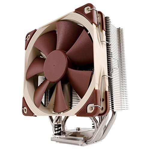 Ventilateur de processeur Noctua NH-U12S SE-AM4 (Vendeur tiers)