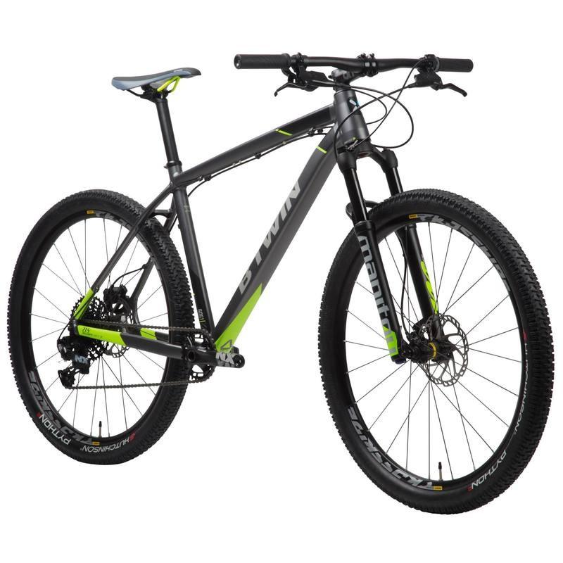Vélo VTT XC Rockrider 900