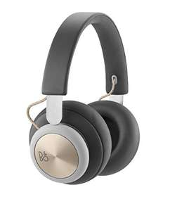 Casque sans Fil B&O PLAY by Bang & Olufsen Beoplay H4- Plusieurs coloris